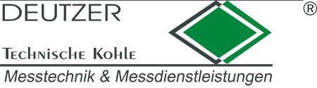 www.deutzer.de